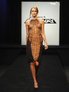 f9efe509472 19 Best Project Runway images