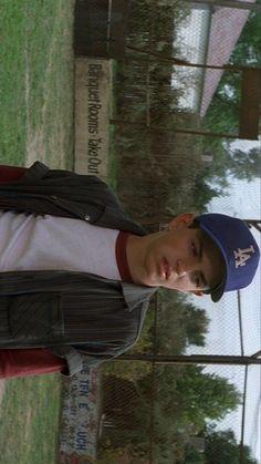 benny rodriguez for Benny From Sandlot, The Sandlot, Fine Boys, Fine Men, 90s Movies, Good Movies, Beautiful Boys, Pretty Boys, Benny The Jet Rodriguez