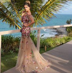 Gala Dresses, Homecoming Dresses, Evening Dresses, Formal Dresses, Wedding Dresses, Pretty Dresses, Beautiful Dresses, Gorgeous Dress, Dream Dress