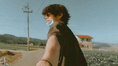 Foto Bts, Bts Photo, Daegu, V Taehyung, Bts Jungkook, Asmr, Bts Polaroid, Twitter Header Aesthetic, Korea