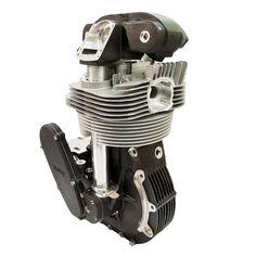 leopard parilla x30 125 kart engine gentlemen start your engines rh pinterest com Small Engine Repair Manuals Deutz Engine Parts Manual