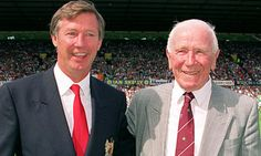 Sir Alex Ferguson's Appointment, 1986  Sir Alex Ferguson became manager and revolutionized the club. He established the best youth system in the world and achieved his stated goal of knocking Liverpool off their perch, making Manchester United the mostsuccessfulclub in England.