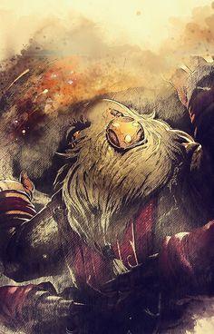 Bard the Wandering Caretaker Bard the Wandering Caretaker, chimes, bard league of legends, bard support, support league of legends, bard Magical Journey,