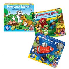 first board games sorting colour matching counting set of 3 matching counting and memory games for 3 and 4 year olds