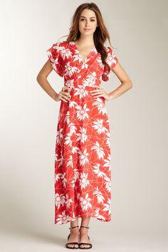 Pembroke Dress on HauteLook