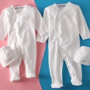 Take a look at the Cute as Buttons event on #zulily today!