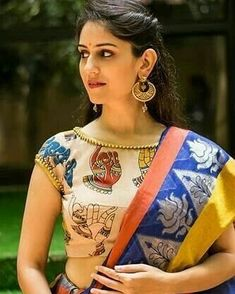 of Wearing Traditional Blouses? Do Not Miss These Trendy Boat Neck Blouse Designs of Wearing Traditional Blouses? Do Not Miss These Trendy Boat Neck Blouse Designs black blouse designs Top Latest and Trendy Blouse Designs For Saree Ready to shop blouses Blouse Back Neck Designs, Stylish Blouse Design, Fancy Blouse Designs, Bridal Blouse Designs, Design Of Blouse, Latest Saree Blouse Designs, Latest Blouse Patterns, Indian Blouse Designs, High Neck Blouse