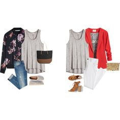Untitled #19956 by hanger731x on Polyvore featuring polyvore, moda, style, Target, fashion and clothing