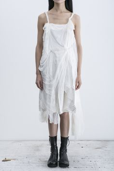Elena Dawson dress