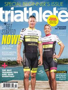 triathlete magazine February 2016. Click to access a free copy of the magazine. Follow Mum2Athletes on ISSUU to keep up to date with the latest Triathlon Magazines as they become available for FREE online at https://issuu.com/mumathletes/stacks/. Other magazines also available under Swimming, Cycling and Running.