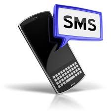 SMS promoting is incredibly effective if wont to inform individuals regarding new offers or arrival of latest product. Bulk SMS Services Provider conjointly offers precise and necessary data to a client that is well accessible by them at anytime and anyplace.