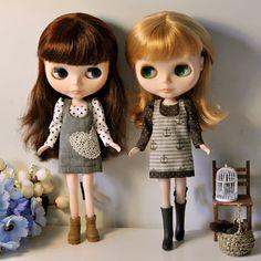 Grátis frete blythe camisa ou vestido desgaste brinquedo acessórios da boneca presente de aniversário em Acessórios para boneca de Brinquedos & Lazer no AliExpress.com | Alibaba Group