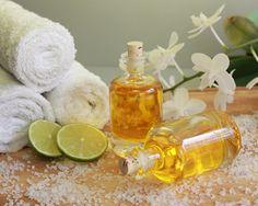 #Beauty Menue für frühlingsfrische #Hautpflege