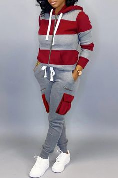 Cute Swag Outfits, Sporty Outfits, Classy Outfits, Winter Fashion Outfits, Fashion Wear, Fall Outfits, Cheap Shoes, Cheap Clothes, Clothes For Women