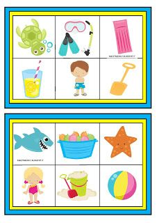 Montessori, Kids Rugs, Education, Games, Puzzle, Decor, Winter, Gaming, Kid