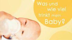 Lebensmittel, die Du Deinem Baby nicht geben solltest | NetMoms.de
