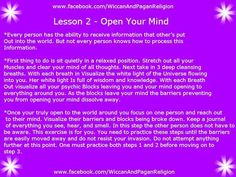 Lesson 2 of 3