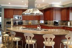 How Does A Professional Offering Kitchen Remodeling In Lynwood Goes About Doing The Job----