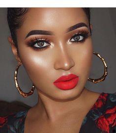 Cele Mai Bune 29 Imagini Din Machiaje Beauty Makeup Hair Makeup
