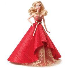 barbie colecionavel - Pesquisa Google