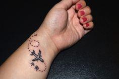 Small Tattoos | EgoDesigns