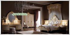 Kamar Set Mewah Klasik Mobilpiu Terbaru, Tempat Tidur Mewah Terbaru, Gambar Tempat Tidur Modern Bagus, Tempat Tidur Jati, Desain Tempat Tidur Ukiran, Set Kamar Tidur, Tempat Tidur Dari Kayu, Tempat Tidur Minimalis, Tempat Tidur Kayu Minimalis