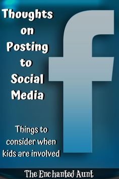 Here are something to take into consideration when posting on social media. Are kids involved? What it means for kids when their faces appear on social media before they can decide whether or not they want them there! Little Sister Quotes, Sister Poems, Father Daughter Quotes, Father Quotes, Presents For Aunts, Inspiring Quotes About Life, Inspirational Quotes, Adoption Quotes, Kids Sand