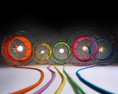Arianna Floor lights by Zava Home Lighting, Lighting Design, Lamp Design, Warehouse Gym, Decoration Design, Lamp Light, Floor Lamp, Wall Lights, Table Lamp