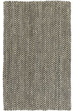 Five Friday Finds- Neutral and Affordable Area Rugs Jute Rug, Woven Rug, Affordable Area Rugs, Basement Makeover, Dash And Albert, Natural Fiber Rugs, Types Of Rugs, Rugs Usa, Herringbone Pattern