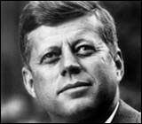 A Nation Remembers: A Tribute to JFK. A live webcast for the public to watch beginning at 1:30pm, today November 22, and going until 2:15. No live audience, just performances, a moment of silence and the backdrop of the sea that President Kennedy loved so dearly.