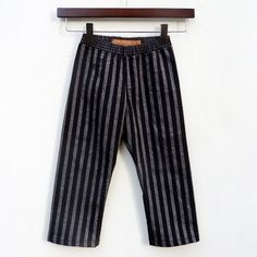 Boys pirate pants / Cool kids clothes / Fashion by ALUMAforKIDS, $34.00