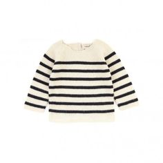 miniature stripes...