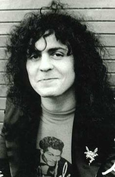 78 Best Marc Bolan Images Marc Bolan Glam Rock