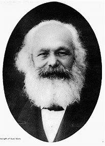 Image Result For Karl Marx Historical Figure Essay Essays Alienation Pdf Topic