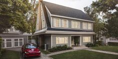 After first unveiling the product last year, Tesla started taking orders with a $1,000 deposit for the first versions of its solar roof tiles earlier this month. Electrek has learned that demand ex…
