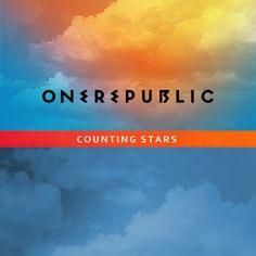 OneRepublic - Counting stars