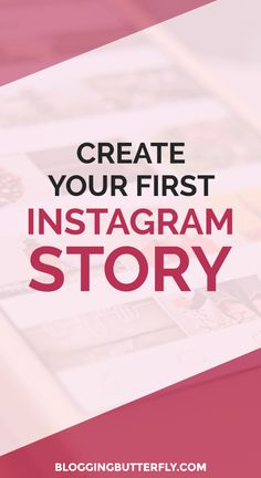 If you've been looking into Internet Marketing or making money online for any amount of time. Social Media Digital Marketing, Social Media Content, Social Media Tips, Online Marketing, First Instagram Post, Instagram Tips, Instagram Story, More Instagram Followers, Instagram Marketing Tips