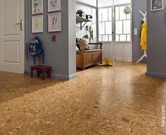Fußboden Kinderzimmer ~ Die 18 besten bilder von cork floor korkboden in 2019 korkboden