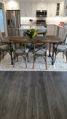 100 Best Hardwood Flooring Images In 2018 Timber