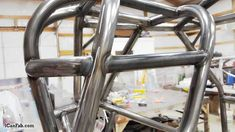 Chassis And Roll Cage Engineering - Metal Fabrication Maserati, Mazda, Offroad, Sheet Metal Tools, Tube Chassis, Porsche, Roll Cage, Drag Cars, Metal Fabrication