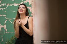 ensaio externo 15 anos bruna scheffel ivoti fotografo sao leopoldo (12) Fotografia: Mariana De Borba