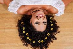 Ensaio fotográfico em estúdio da sortuda, ALESSANDRA SILVA que ganhou a super promoção do ''Dia Internacional da Mulher''. Parabéns!!! Modelo: Alessandra Silva @alessandrassill. Makeup: Beatriz Souza @beatrizsouza_make.  #VitorFabricioFotografias #EnsaioEmEstúdio #Promoção #DiaInternacionalDaMulher #Alessandra #errejota #ensaio feminino #Belfordroxo #angradosreis #regiaodoslagos http://misstagram.com/ipost/1549506677659727760/?code=BWA9B0bAPeQ