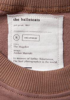 theballetcats