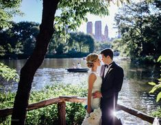 Central Park Boathouse wedding: Jennifer and Marc – The Brenizers Seattle Wedding, New York Wedding, Dream Wedding, Wedding Ties, Wedding Advice, Nyc Wedding Photographer, Wedding Photography, Engagement Photography, Photography Poses