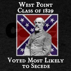 History Shirt                                                       …