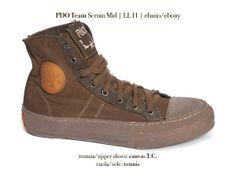 PDO Team – Pantofola d'Oro