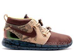 This domain may be for sale! Pumas Shoes, Men's Shoes, Nike Shoes, Zapatos Air Jordan, Air Jordan Shoes, Adidas Boost, Cheap Puma Shoes, Nike Roshe Run, Retro Shoes