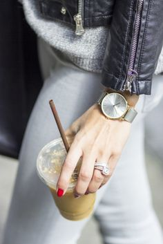 Timeless Pieces with Cluse Watches