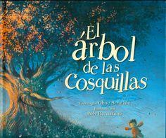 libro+arbol.jpg (1600×1337)