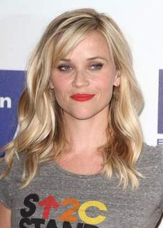 You'll Want To High Five Reese Witherspoon After Reading Her Comments Defending Renee Zellweger